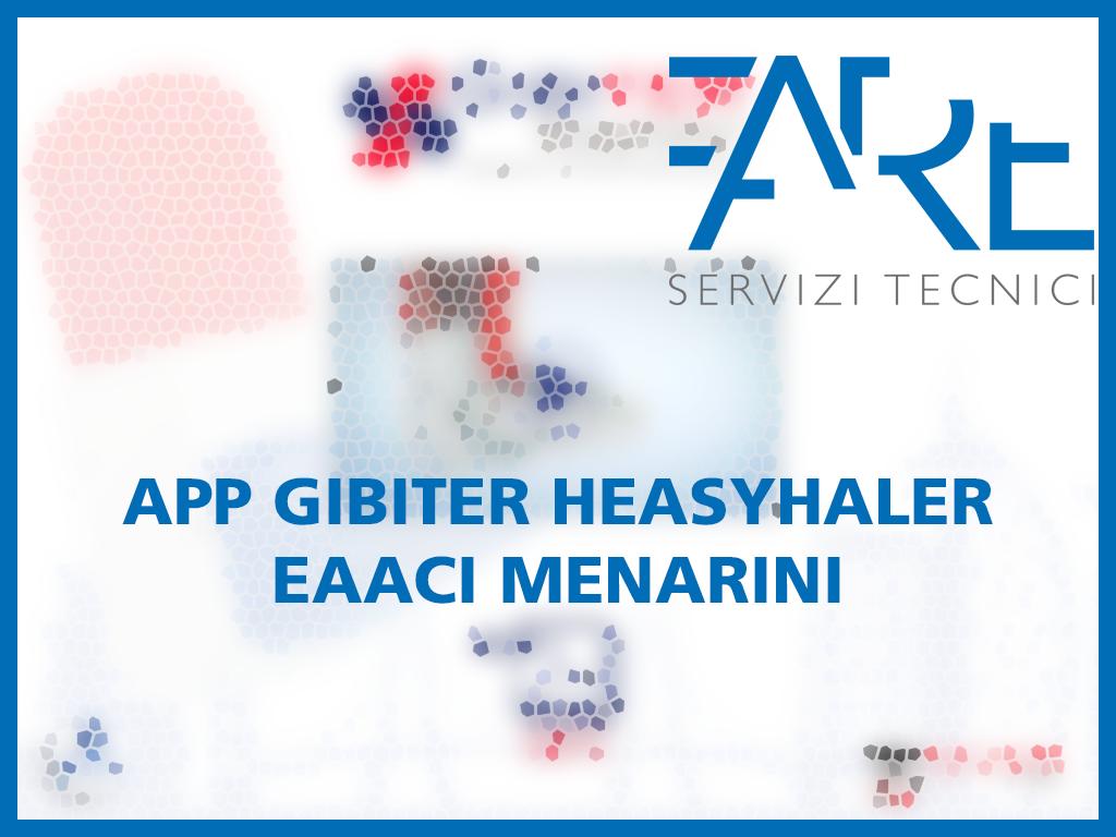 App_EAACI_MENARINI_Gibiter Heasyhaler
