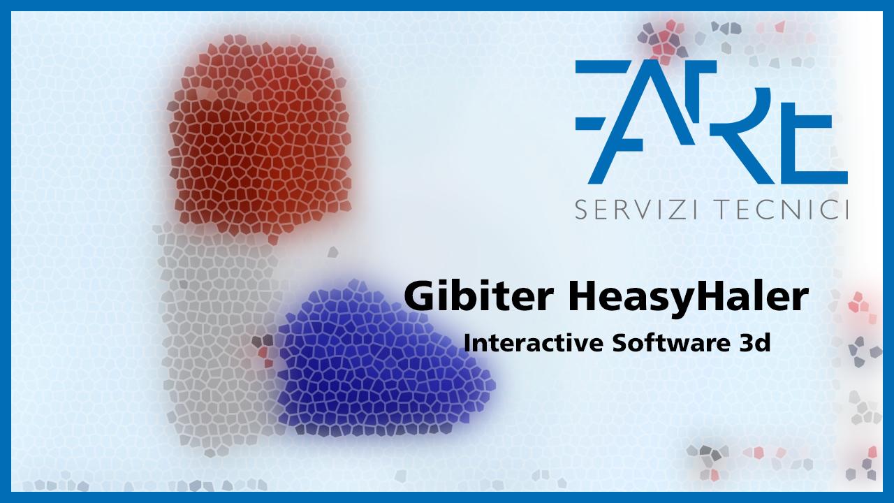 Menarini-Heasyhaler-3d-interactive-model-with-animation