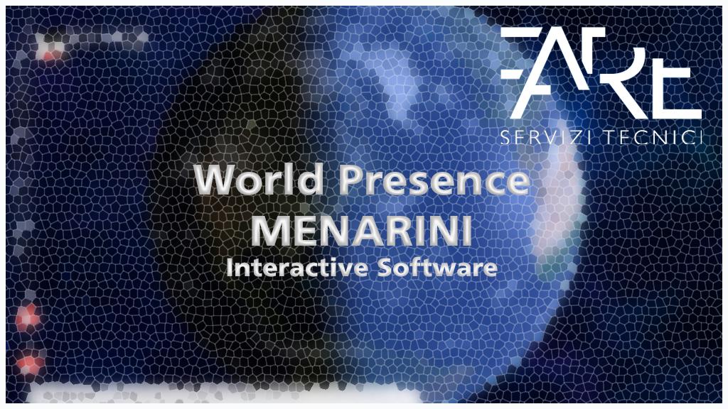 Menarini-Presence-App-with-Interactive-map