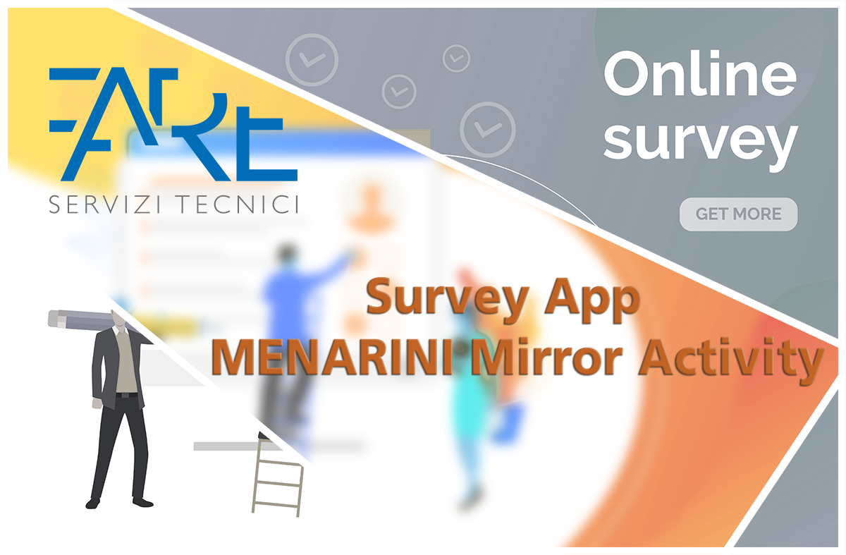 Survey App-Mirror_Activity_MENARINI