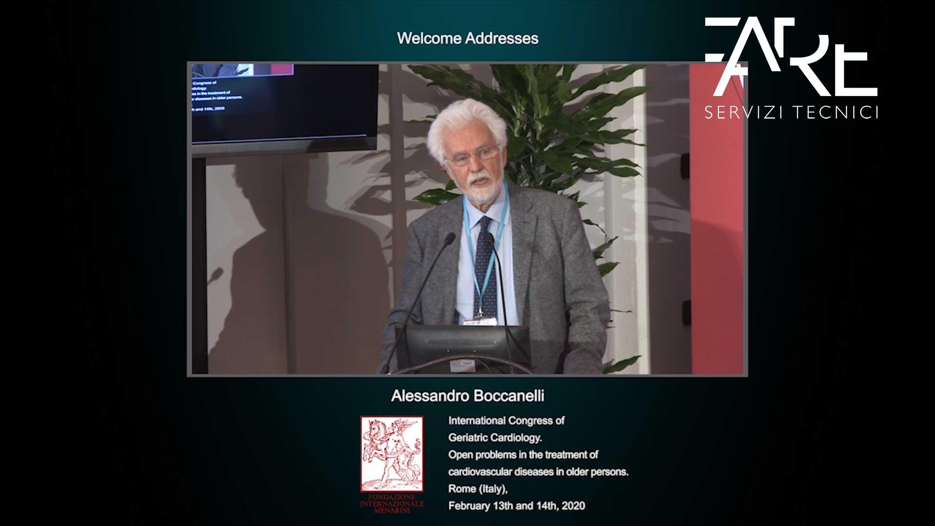 https://www.fareservizitecnici.it/wp-content/uploads/2021/01/Angelicum-fondazione-Menarini-01.jpg