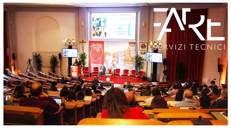 https://www.fareservizitecnici.it/wp-content/uploads/2021/01/Angelicum-fondazione-Menarini-04.jpg