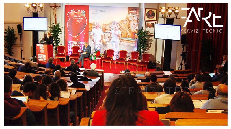 https://www.fareservizitecnici.it/wp-content/uploads/2021/01/Angelicum-fondazione-Menarini-08.jpg