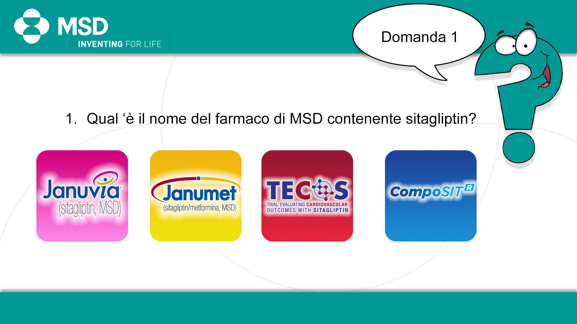 https://www.fareservizitecnici.it/wp-content/uploads/2021/02/layout_DOMANDE.jpg