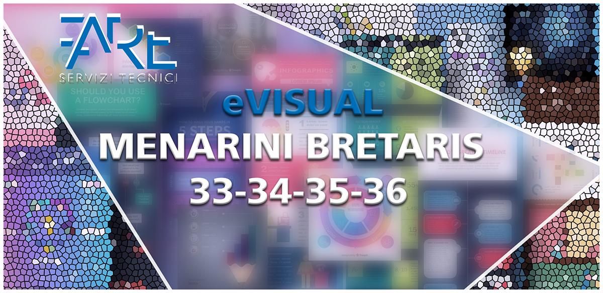 Evisual_BRETARIS_33-34-35-36