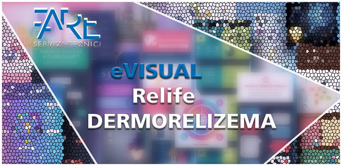 Evisual_RELIFE_DERMORELIZEMA