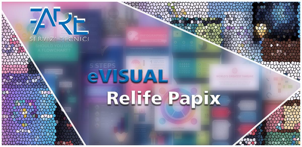 Evisual_RELIFE_PAPIX